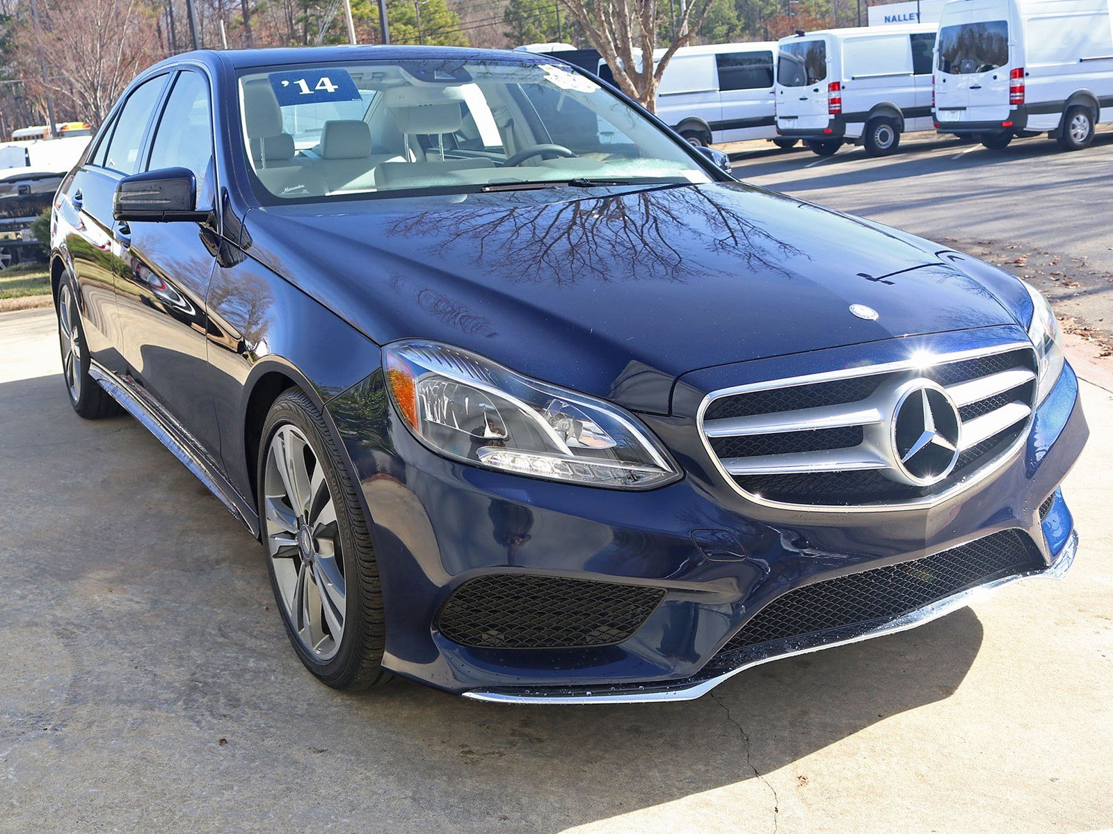 Certified pre owned mercedes benzs rbm of atlanta autos post for Mercedes benz rbm