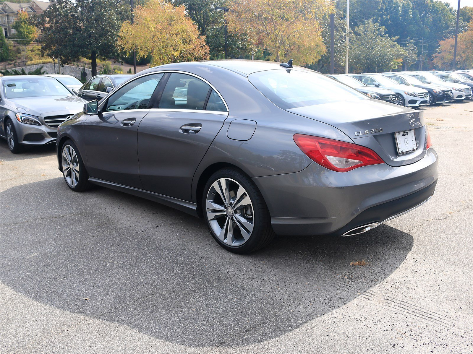 Cla recall autos post for Mercedes benz rbm