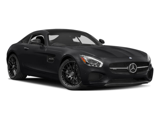 New 2017 mercedes benz amg gt amg gt 2dr car in atlanta for 2017 mercedes benz amg gt msrp