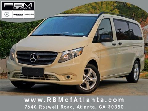 81 pre owned cars in stock atlanta atlanta rbm of atlanta for Mercedes benz roswell road