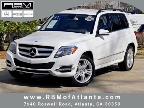 89 pre owned cars in stock atlanta atlanta rbm of atlanta for Mercedes benz roswell road