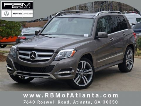92 pre owned cars in stock atlanta atlanta rbm of atlanta for Mercedes benz roswell road